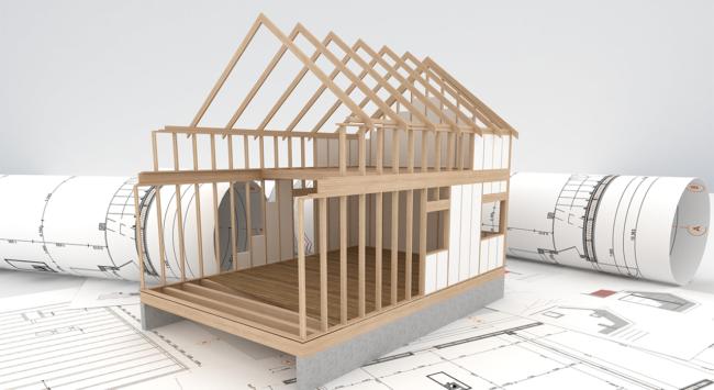 住宅建設業者
